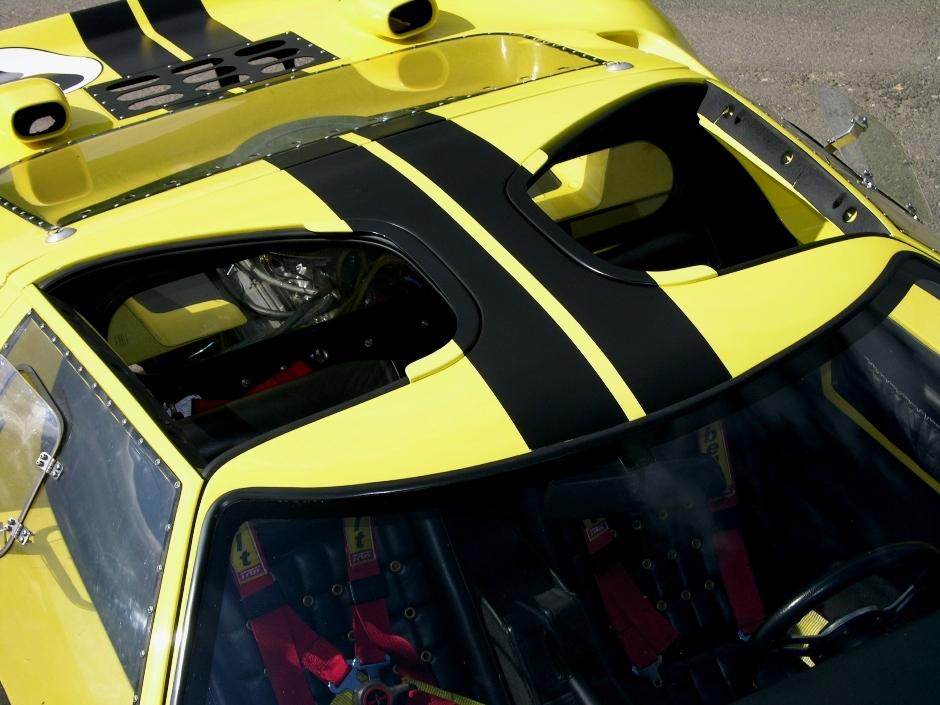 Tornado Removable Door Tops-0-gt40-racing-gelb-053-jpg