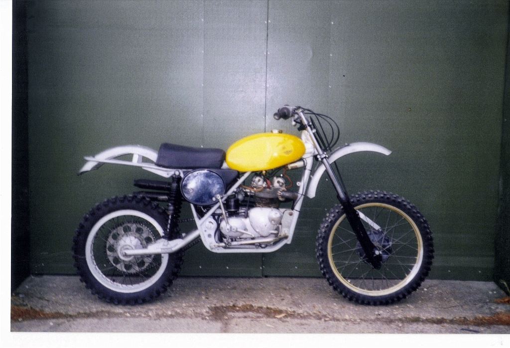 Anyone out there still riding motorbikes.-000-jpg