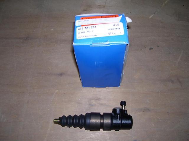 016 slave cylinder??-000_0013-jpg