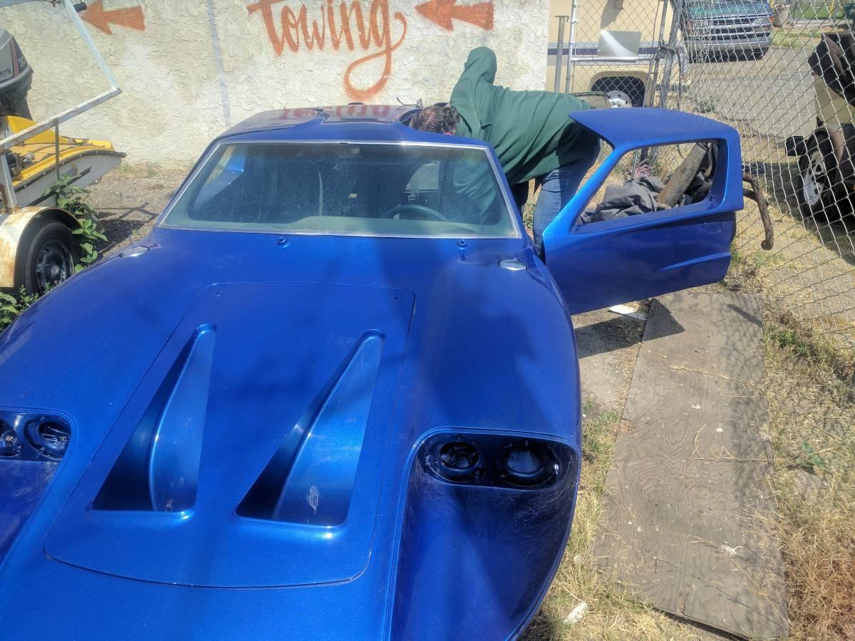 Help Identify Replica GT40-00101_hzgdbmmsbme_1200x900-jpg