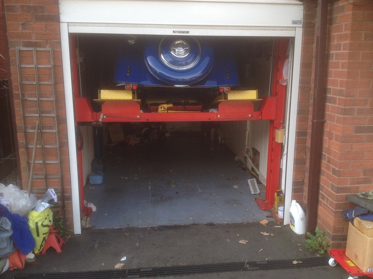 How Do You Keep Your Garage Clean?-002-jpg