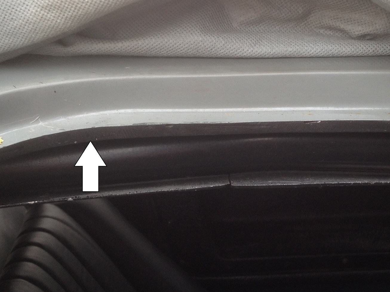 Problems finding a suitable door seal-004-jpg