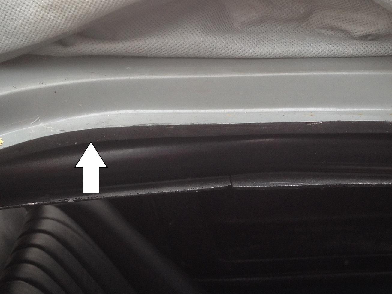 Problems finding a suitable door seal-004-jpg
