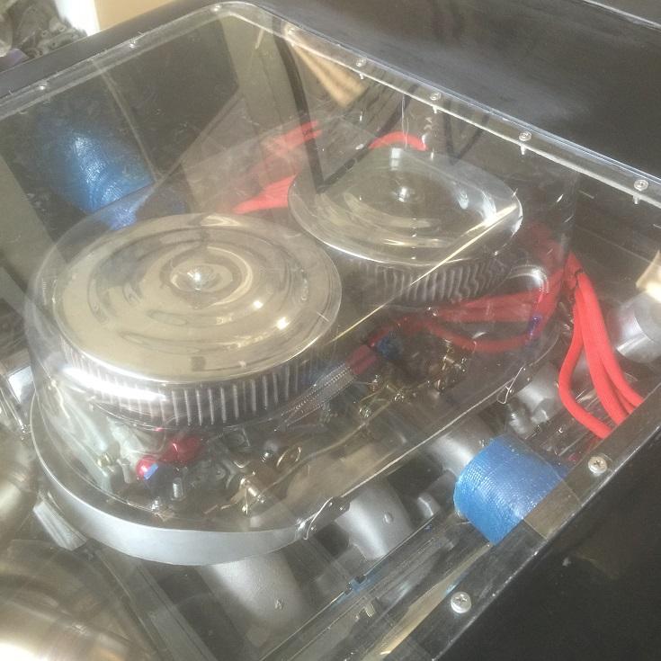 Part 2 of Don's Mk IV Build-005-jpg