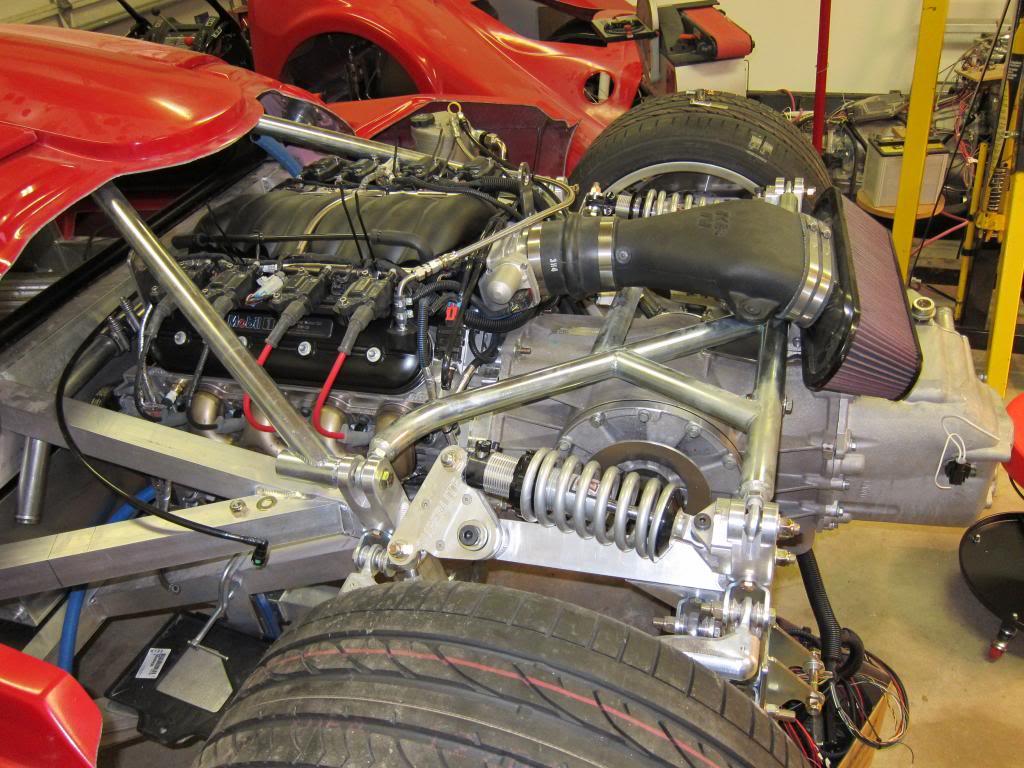 Ken's SLC build thread-009_zps2662242f-jpg