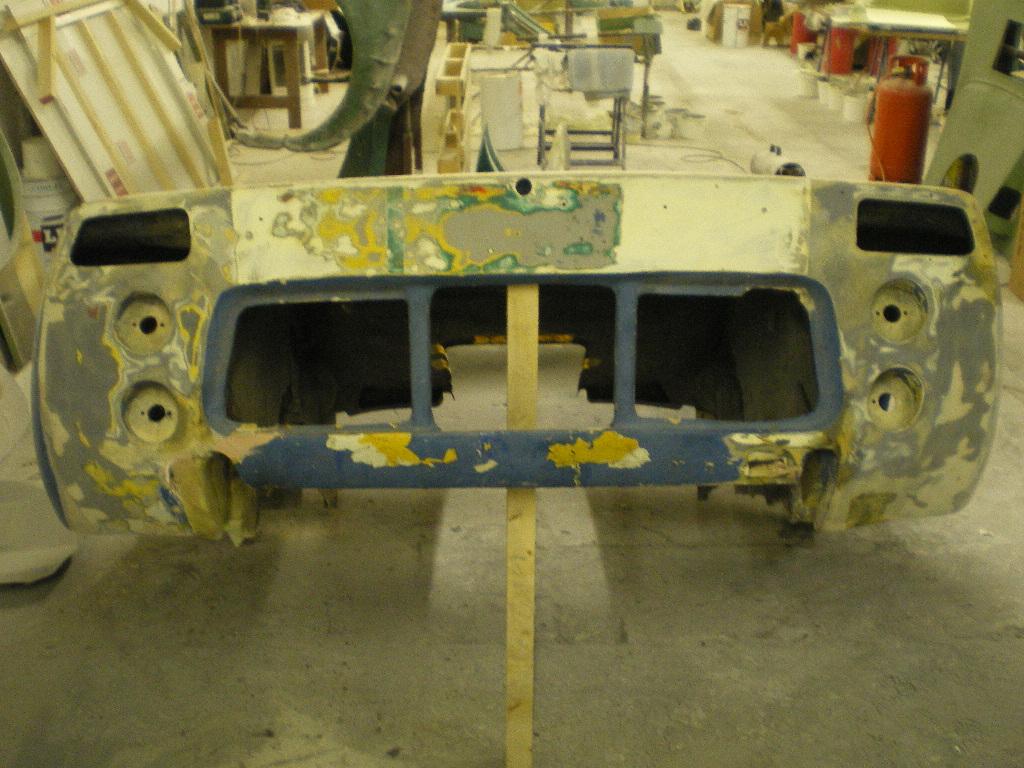 P1001-011-dawson-rear-jpg