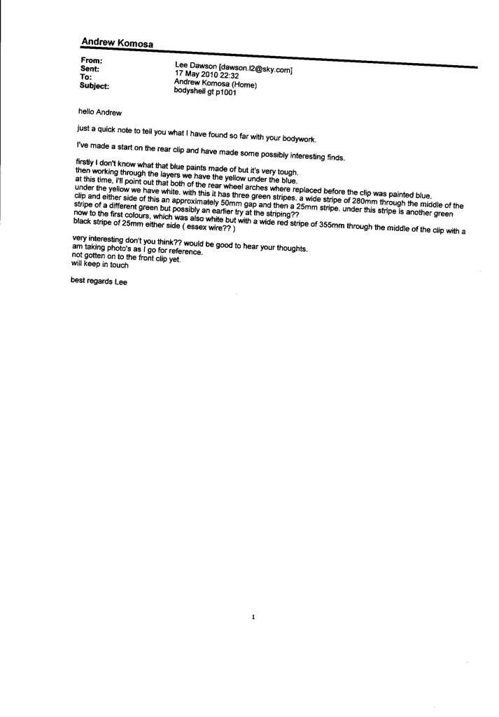 P1001-012-email-bodyshell-p1001-jpg