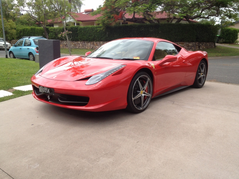 Ferrari 458 Italia/Autobahn-013-800x600-jpg