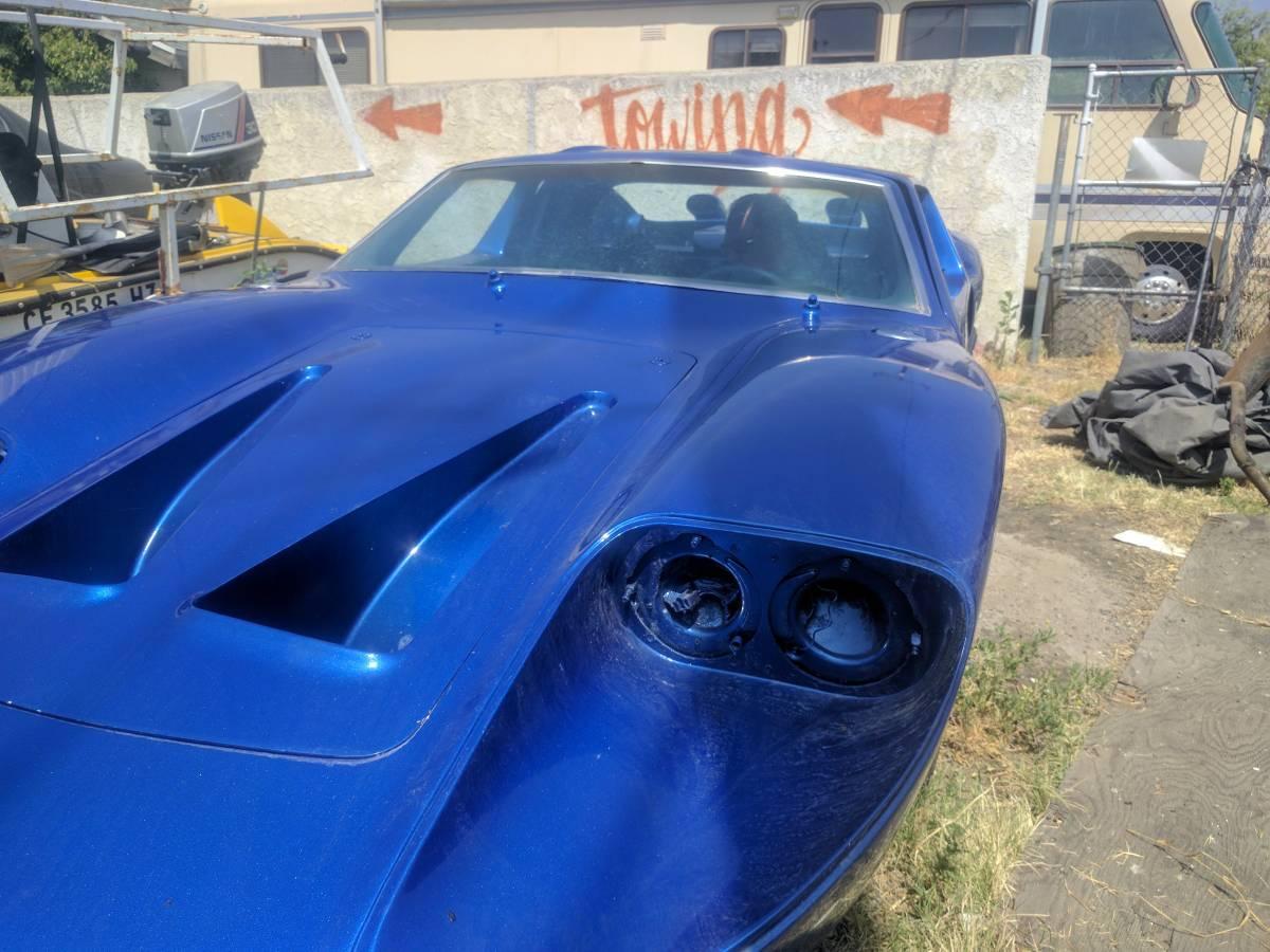 Help Identify Replica GT40-01616_l56fqy3v2nn_1200x900-jpg