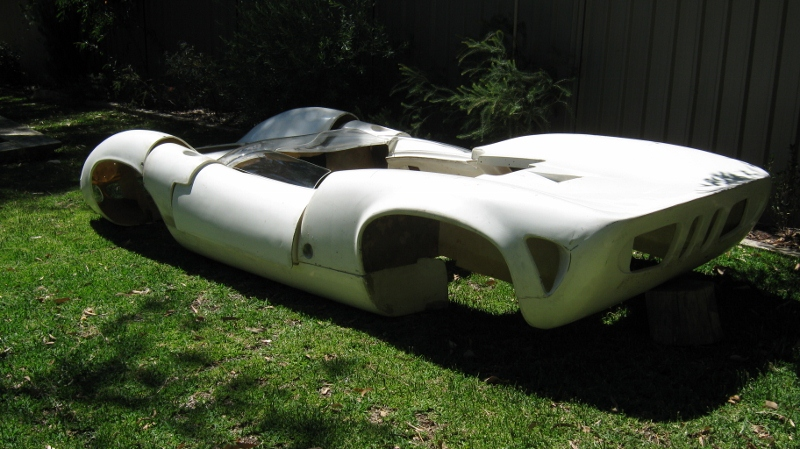 Lola T70 spider project-025-800x449-1-jpg
