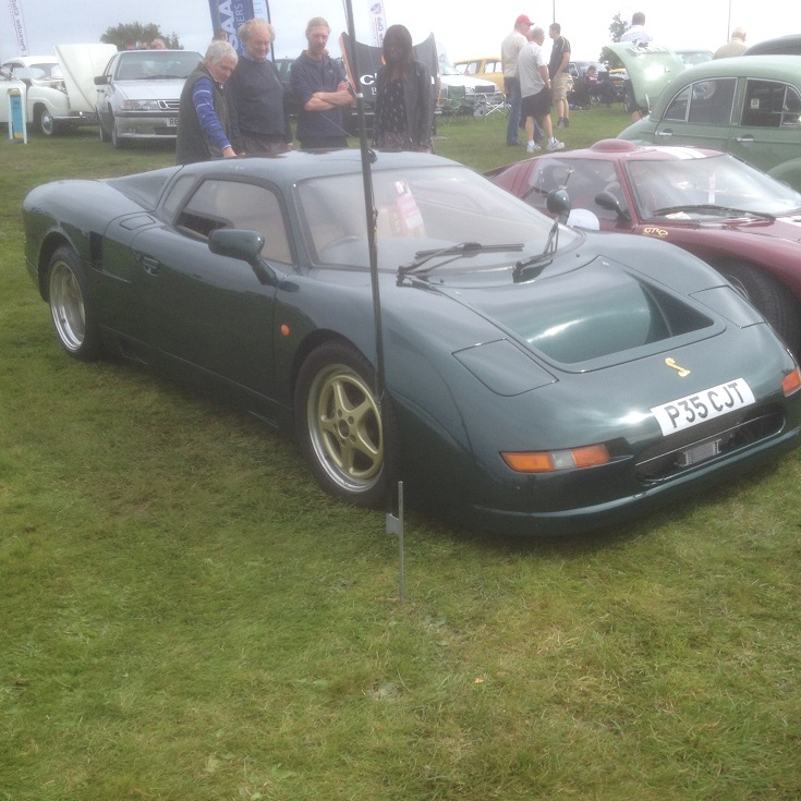 Can you name these cars at-030-jpg