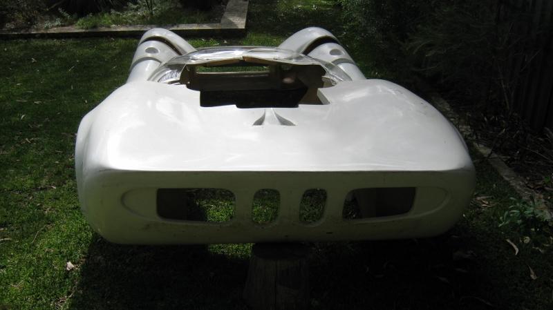 Lola T70 spider project-032-800x449-jpg