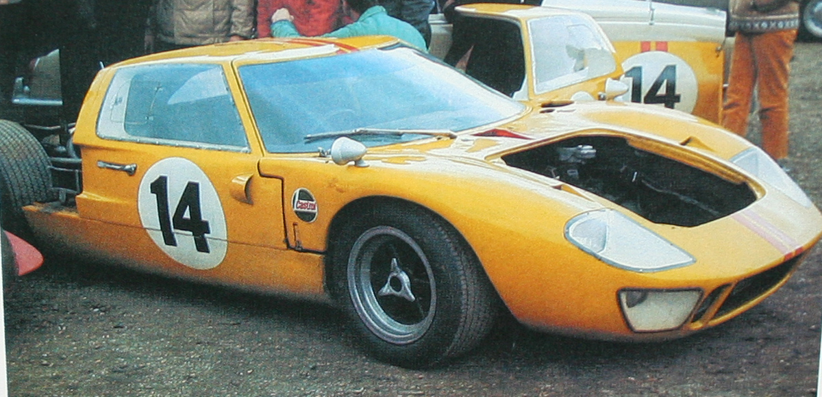 P1001-035-10th-malaya-garage-billingshurst-daghorn-chassis-1001-no14-silv-69-jpg