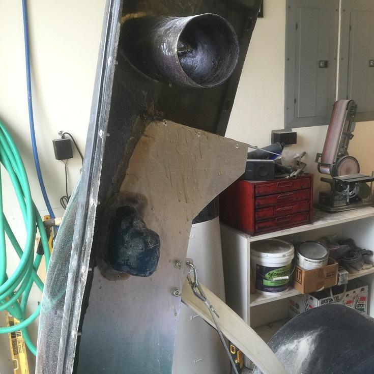 Part 2 of Don's Mk IV Build-036-jpg