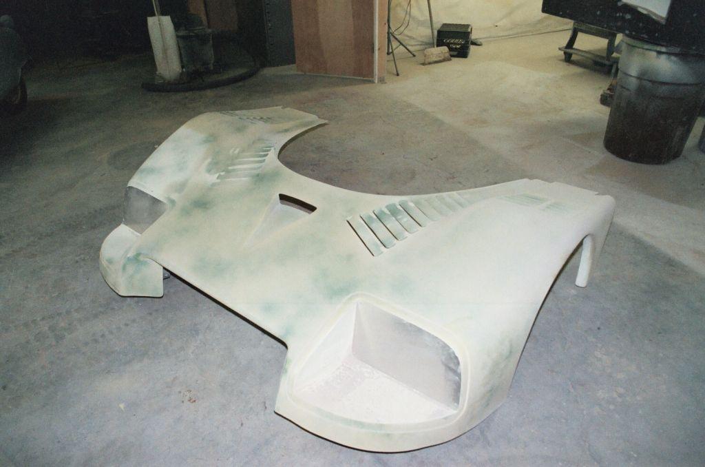 1984 Alba GTP AR3-001 ex MOMO Team car-046_46-jpg