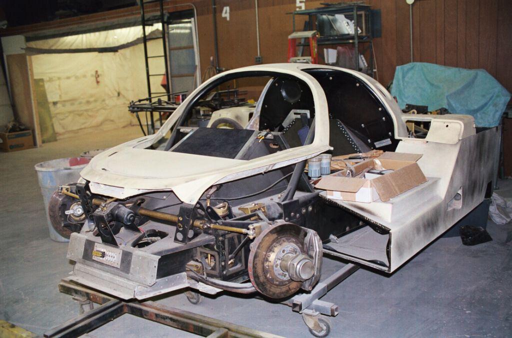 1984 Alba GTP AR3-001 ex MOMO Team car-056_56-jpg