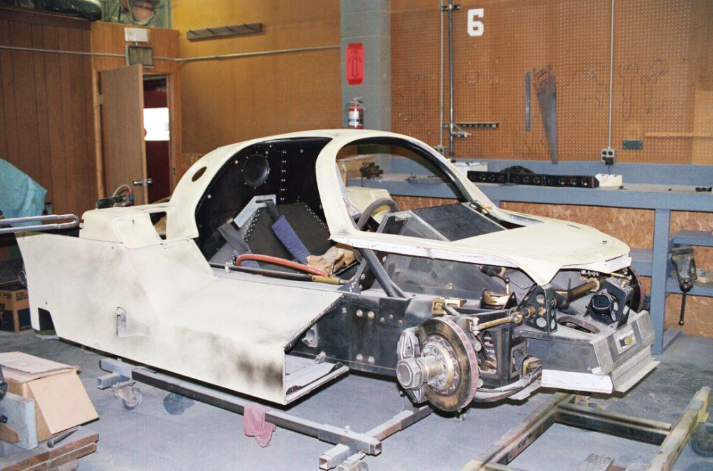 1984 Alba GTP AR3-001 ex MOMO Team car-057_57-jpg