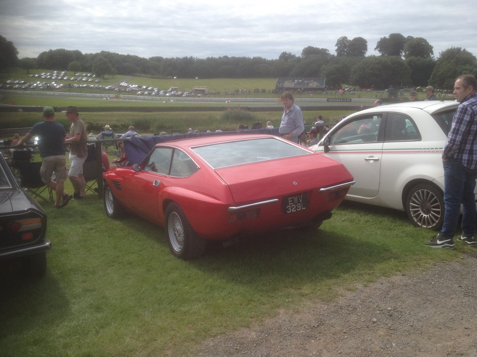Can you name these cars at-060-jpg