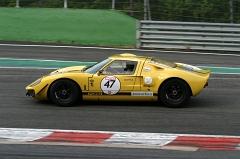 GT40 Spa Onboard-073_cer-1_spaclassic2011-jpg