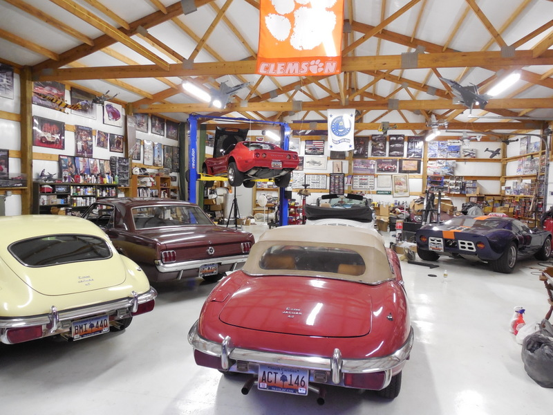 Looking for nice pictures of garages-082-jpg
