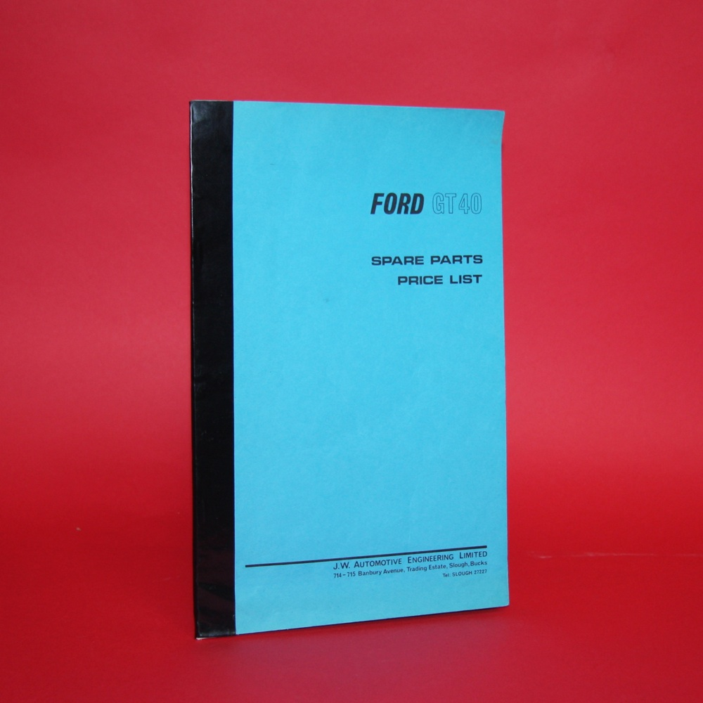 Wanted: Original and Superformance parts book/technical paperwork-09565_01-1000x1000-jpg