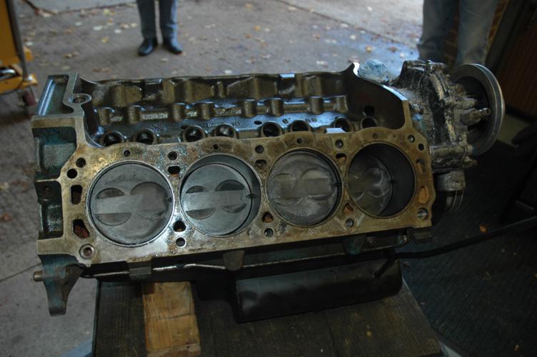 P1001-1-good-above-engine-jpg
