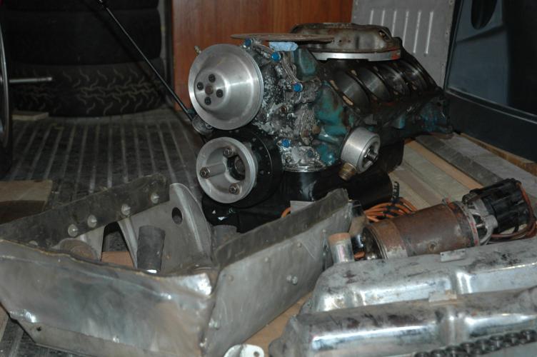 P1001-1-good-engine-home-jpg