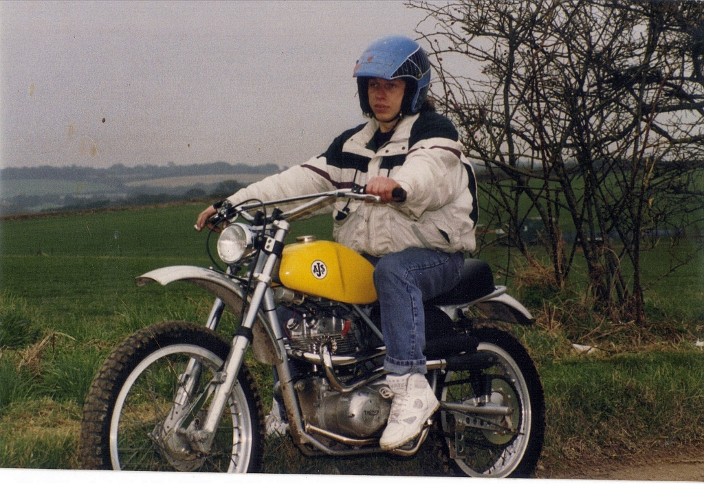 Anyone out there still riding motorbikes.-10-jpg