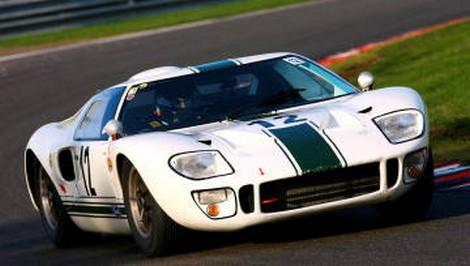 1000w_racing.jpg