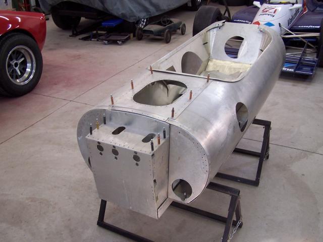 formula 1 1967 replica cars-100_0887-jpg