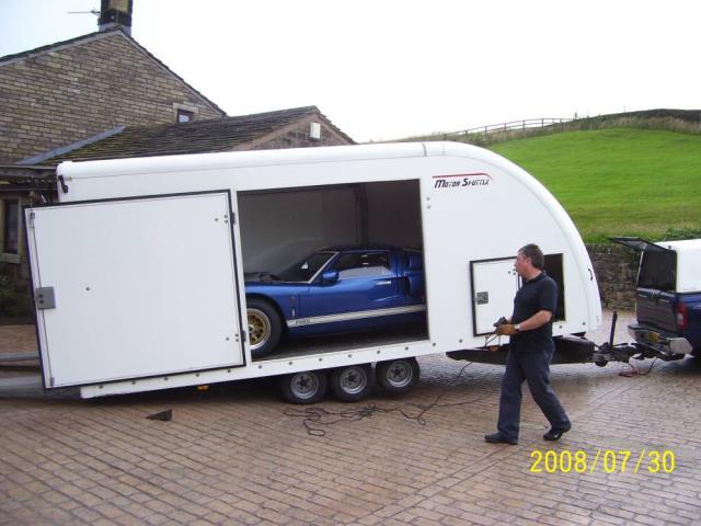 Building a Custom Enclosed Trailer for an RCR40-100_1318-jpg