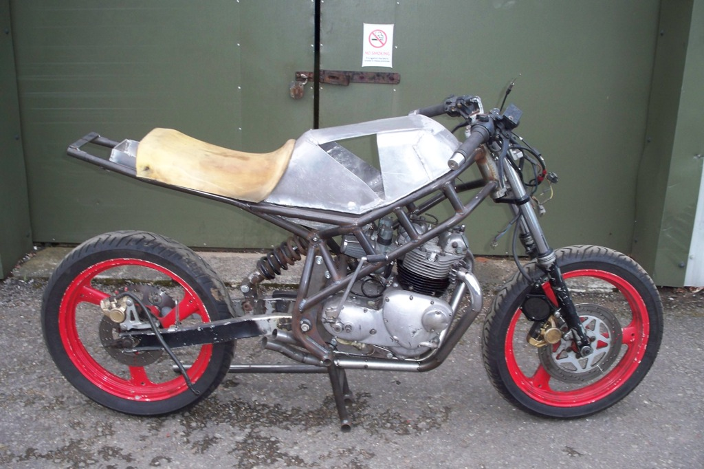Anyone out there still riding motorbikes.-100_1927-jpg