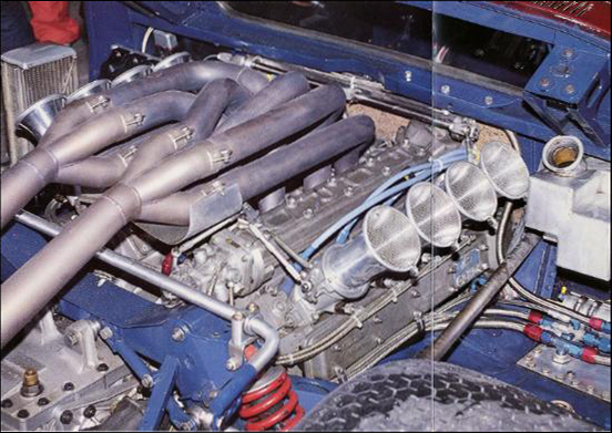 """Purist question re: """"Bundle of Snakes""""-103-gt40-102-jpg"""
