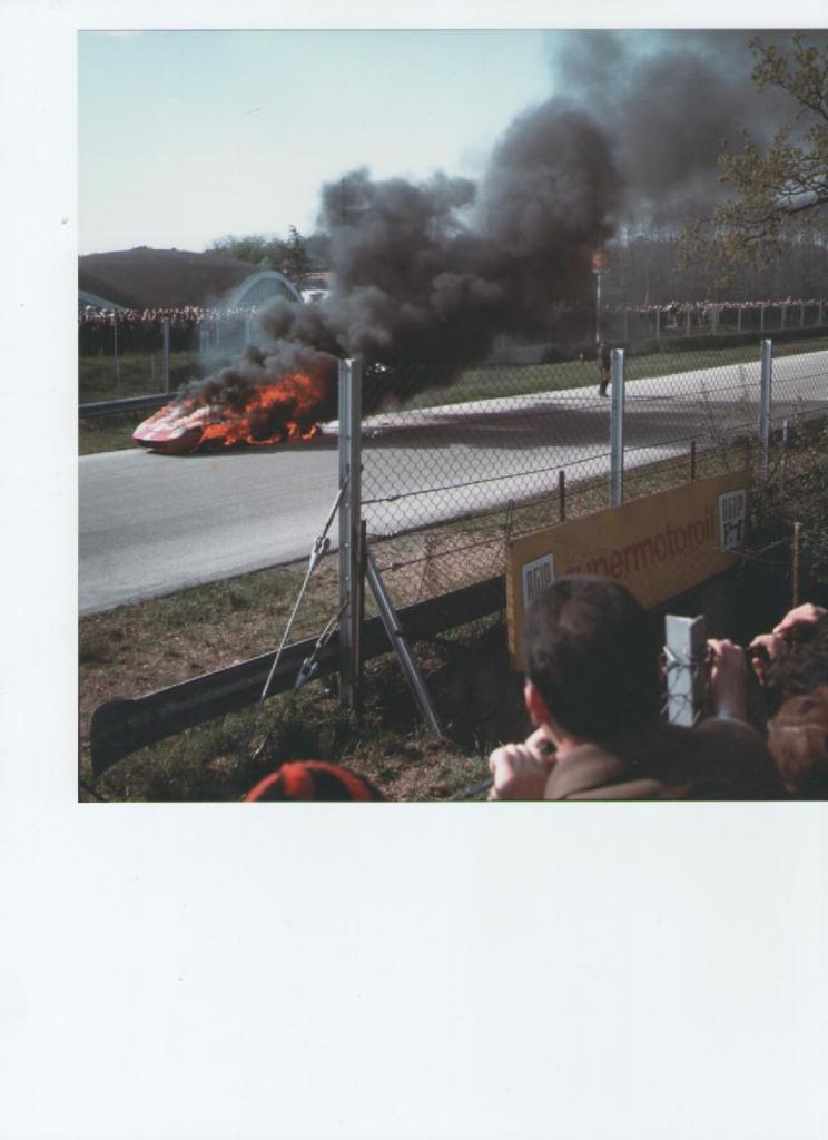 P1001-1042-monza-fire-jpg