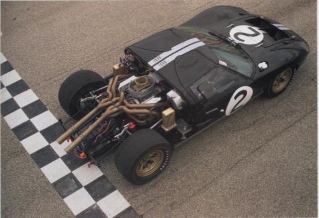 MKII 1966 le mans winner-1046-1-jpg