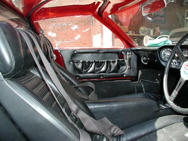 P1001-1063-interior-door-panel-jpg