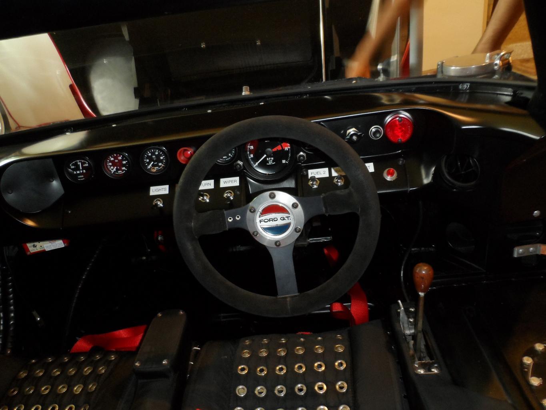 Original 40's steering wheel emblem-1083-dash-2-jpg