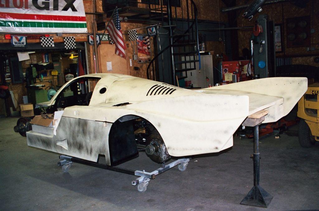 1984 Alba GTP AR3-001 ex MOMO Team car-109_109-jpg