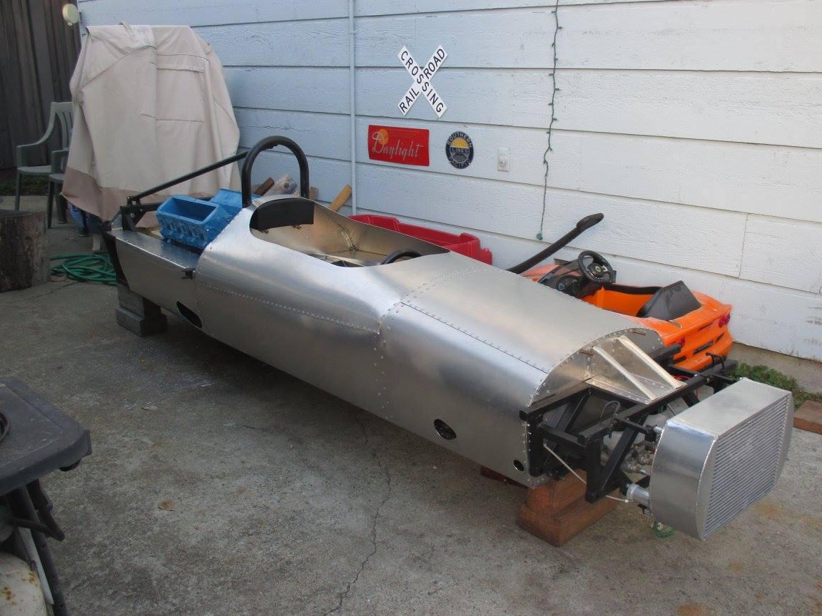 Lotus 38 ish Replica-11-jpg