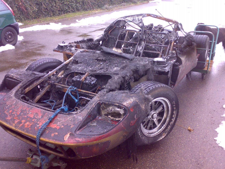 Identifying my CAV.-11032010195-jpg