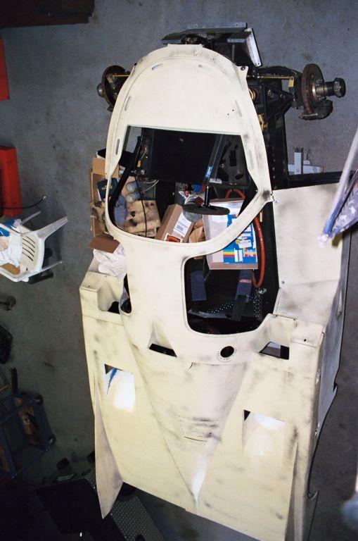 1984 Alba GTP AR3-001 ex MOMO Team car-114_114-jpg