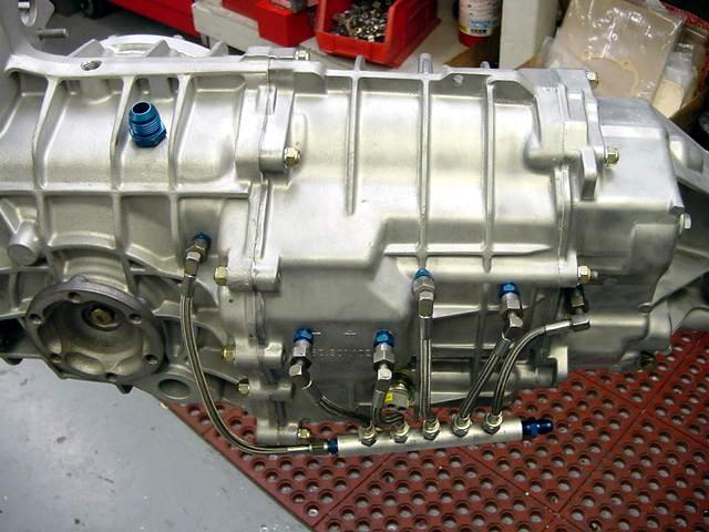 R21 Cooler system pictures ?-1192755porschecooler-jpg