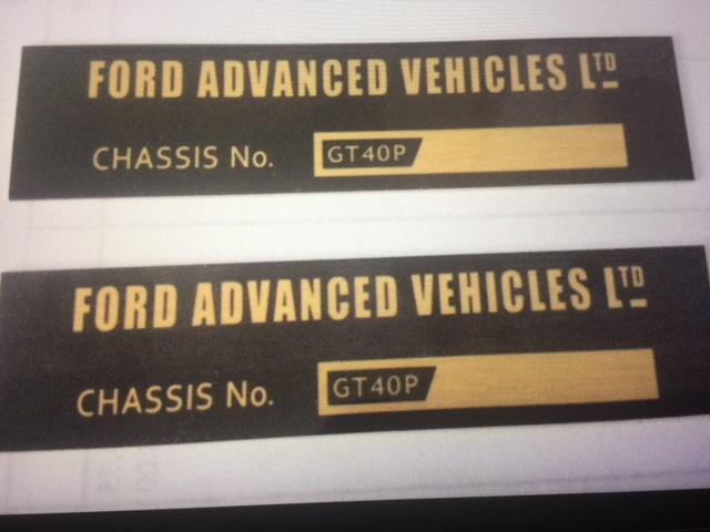 New GT40 VIN Plates-12687e0d-aa5f-47f9-9e72-bbb2243b58ef-jpeg