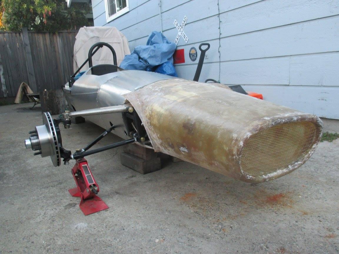 Lotus 38 ish Replica-13-jpg