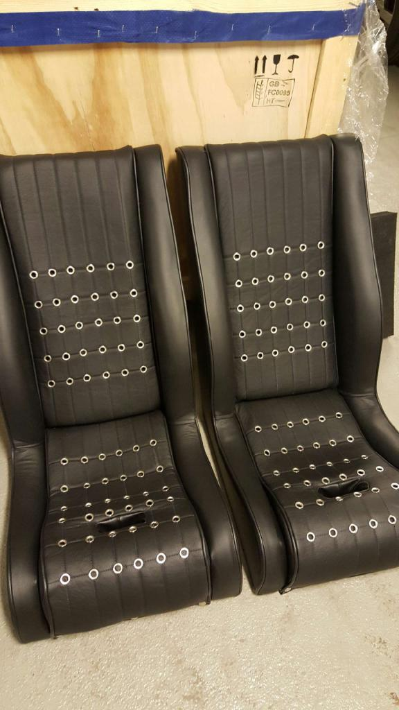 Seats-14-jpg