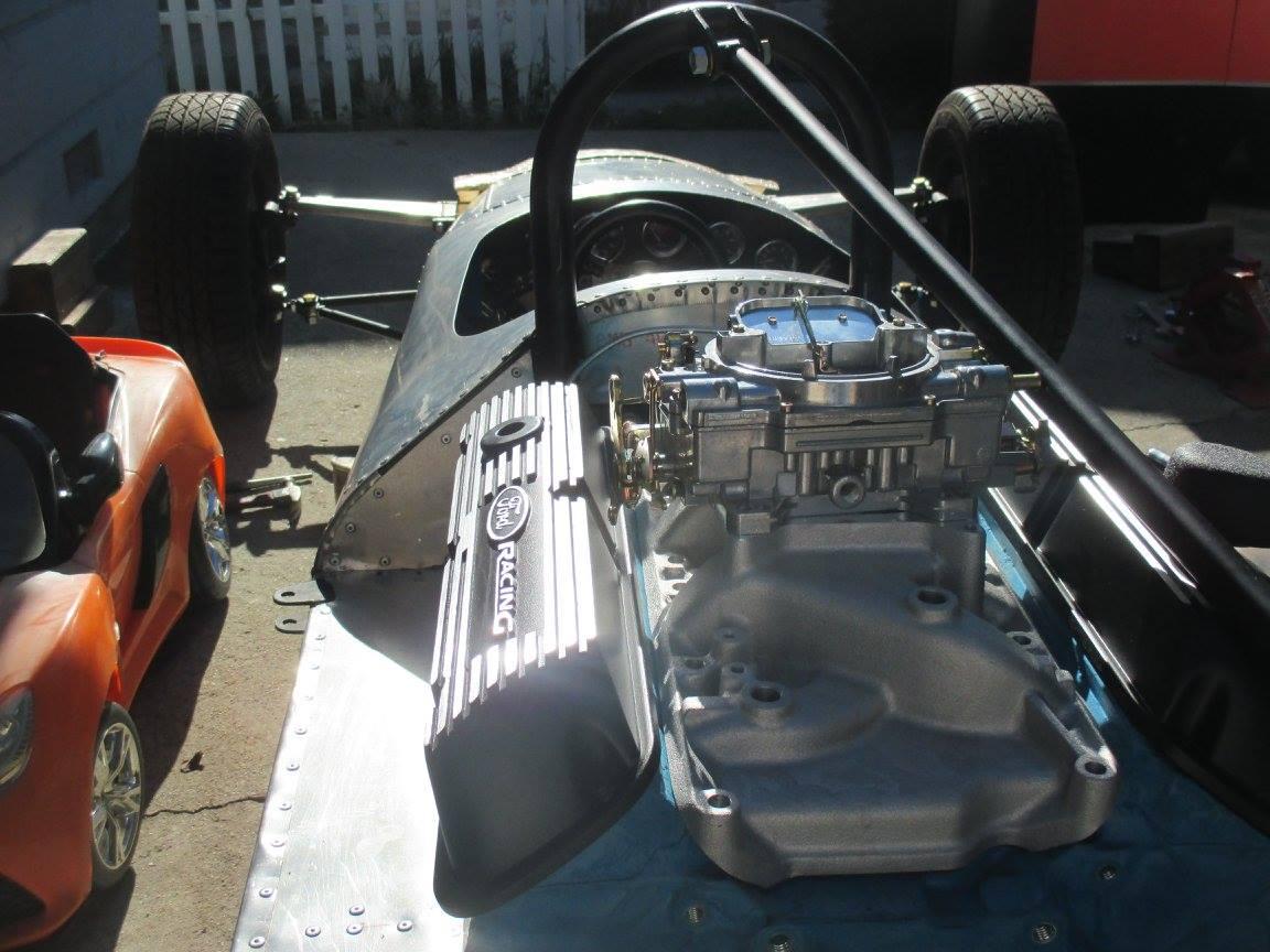 Lotus 38 ish Replica-14-jpg