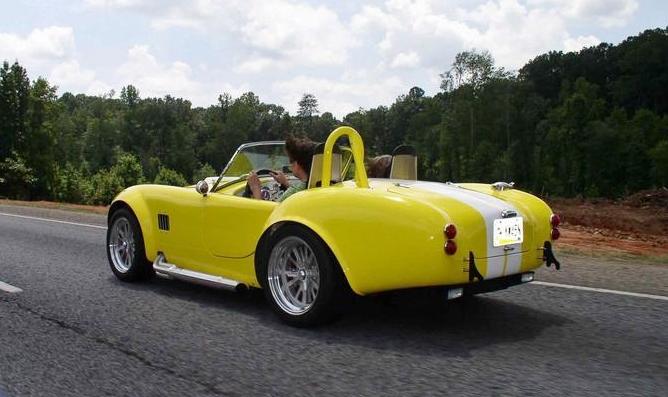 Cobra: Fresh FI BB (521ci), TKO600, Hardtop, Pin-Drives-14516john-med-jpg