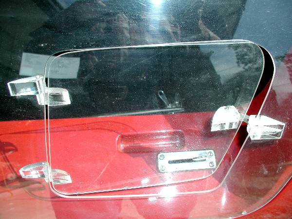 Removeable side windows-1456426webp1010013-jpg