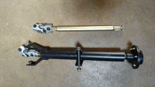 Suspension Parts-1496499597846-jpg