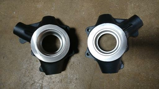 Suspension Parts-1499155954575-jpg